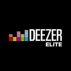 Deezer Elite in maart naar Europa