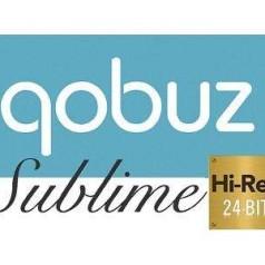 Qobuz brengt hi-res audio naar mobiele apparaten