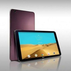 LG onthult 10 inch G Pad II tablet