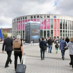 IFA 2015: de trends, de hypes