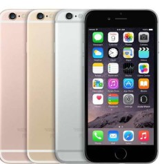 Nieuwe iPhones vanaf 9 oktober te koop