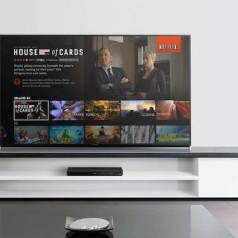 Waar vind ik Ultra HD-video?