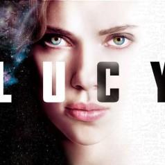 Universal Pictures kondigt eerste UHD Blu-ray titels aan