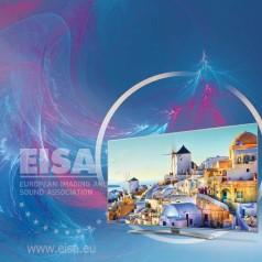 EUROPESE SMART TV 2016-2017: LG UH770V