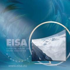 EUROPESE TV 2016-2017: Samsung UE55KS9000