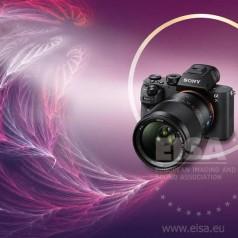 EUROPESE FOTO- EN VIDEOCAMERA 2016-2017: Sony a7S II