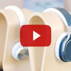 Video: welke hoofdtelefoon moet ik kiezen?