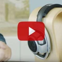 Video: Hoofdtelefoon specificaties, wat betekenen ze?