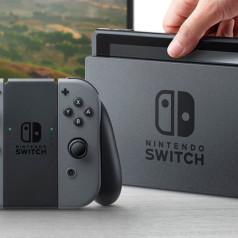 Alles wat je moet weten over de Nintendo Switch