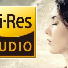 Hi-res audio (High resolution audio): alles dat je moet weten