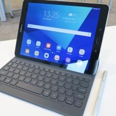 HDR (high dynamic range) voor smartphones, tablets en laptops: dit moet je weten