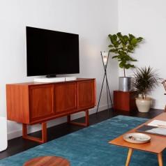 Sonos lanceert de Playbase: een speaker voor onder je tv