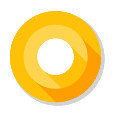 Google kondigt Android O aan: dit is wat er nieuw is