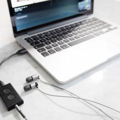 Je computer als muziekbron: hoe doe je dat?