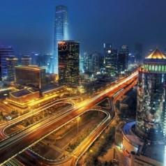 Van smarthome naar smart city: slim wonen in de digitale stad