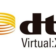 DTS Virtual:X: wat is het en hoe werkt het?