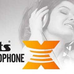 DTS Headphone:X in je huiskamer: Wat is het en hoe luister je ernaar?