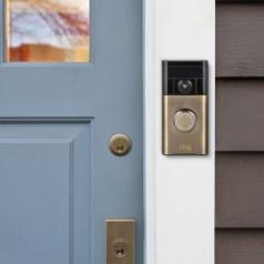 Slimme deurbel kopen: waar moet je op letten?