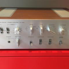 Handleiding: deze vintage receivers zijn de moeite waard