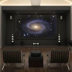 De ideale projector ophangen of plaatsen: dit moet je weten