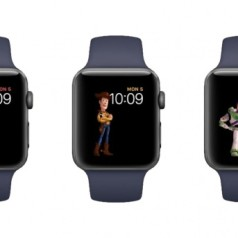 Alles over watchOS 4.0: dit is wat er nieuw is in de software-update