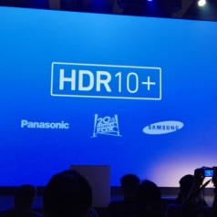 HDR10+ en de nieuwe formaat-oorlog: verwarring of aanvulling?
