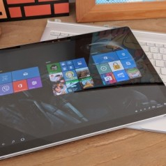 De beste Windows 10 tablets, hybride laptops en phablets (herfst 2017)