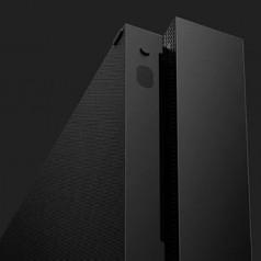 Xbox One X instellen: zo zet je je data over en stel je 4k-opties in