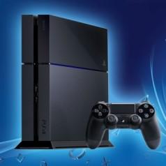 Harde schijf aansluiten op je PlayStation 4: zo werkt het