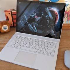 De beste Windows 10 tablets, hybride laptops en phablets (winter 2017)
