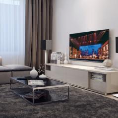 Review: Goldmund Metis Wireless Mk2