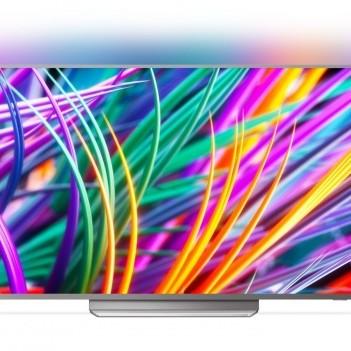 Review: Philips 55PUS8303 (PUS8303-serie) lcd led-tv – voor gevarieerde kijkgewoontes