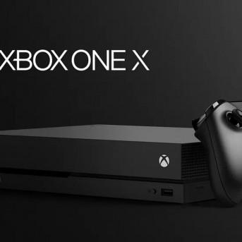 Xbox One X versus Xbox One versus Xbox One S: wat zijn de verschillen?