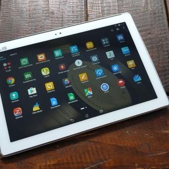 Tien dingen die je kunt doen met een oude Android-tablet