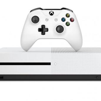 Alles dat je moet weten over de Xbox One-dashboardupdate (juli 2017)