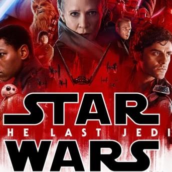 De beste Star Wars-games en -apps