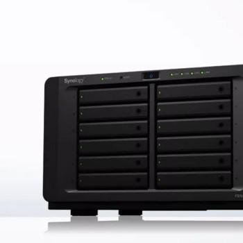 Network Audio Storage: Alles wat je moet weten over de NAS