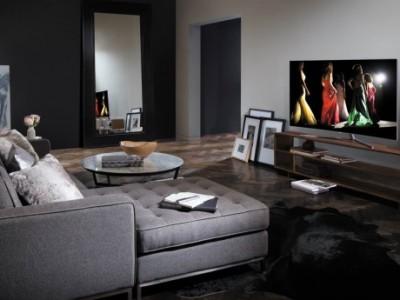 Samsung 2017 lcd led tv line-up, met QLED topmodellen
