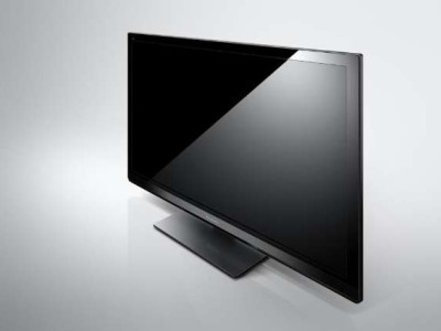 European Plasma TV 2011-2012