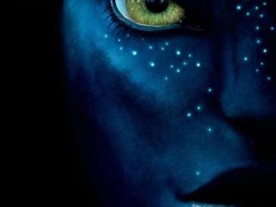 Avatar 2 komt pas in 2015