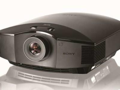 Hoe koop ik een projector?