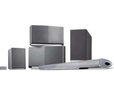 Review: LG Music Flow H5 en H7