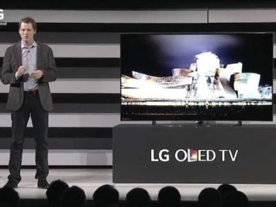 Netflix raadt televisies aan en biedt HDR