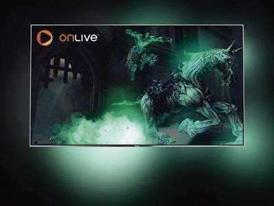 Achtergrond: GameStreaming