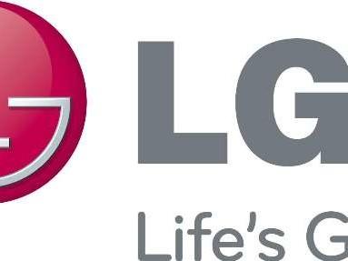 Google Cast meets LG Music Flow