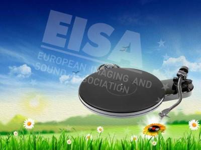 EUROPEAN TURNTABLE 2015-2016: Pro-Ject RPM3 Carbon