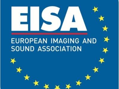 De EISA-awards op een rij