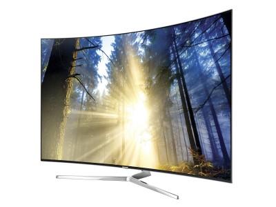 Samsung 2016 tv's ondersteunen nu YouTube in HDR