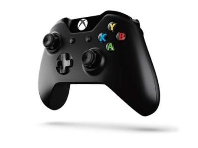 Xbox ondersteunt betere surround en Dolby Atmos