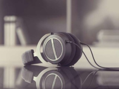 Beyerdynamic lanceert betere koptelefoon voor hifi-liefhebbers thuis